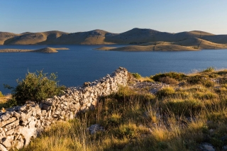 Kornati - Adriatic Sea | Croatia Cruise
