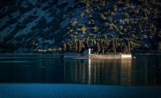Kotor - Adriatic Sea | Croatia Cruise