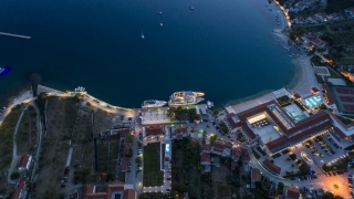 Agape Rose: Omiš to Dubrovnik Cruise | Croatia Cruise-149
