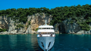 Yolo: Split to Split Cruise | Croatia Cruise-142