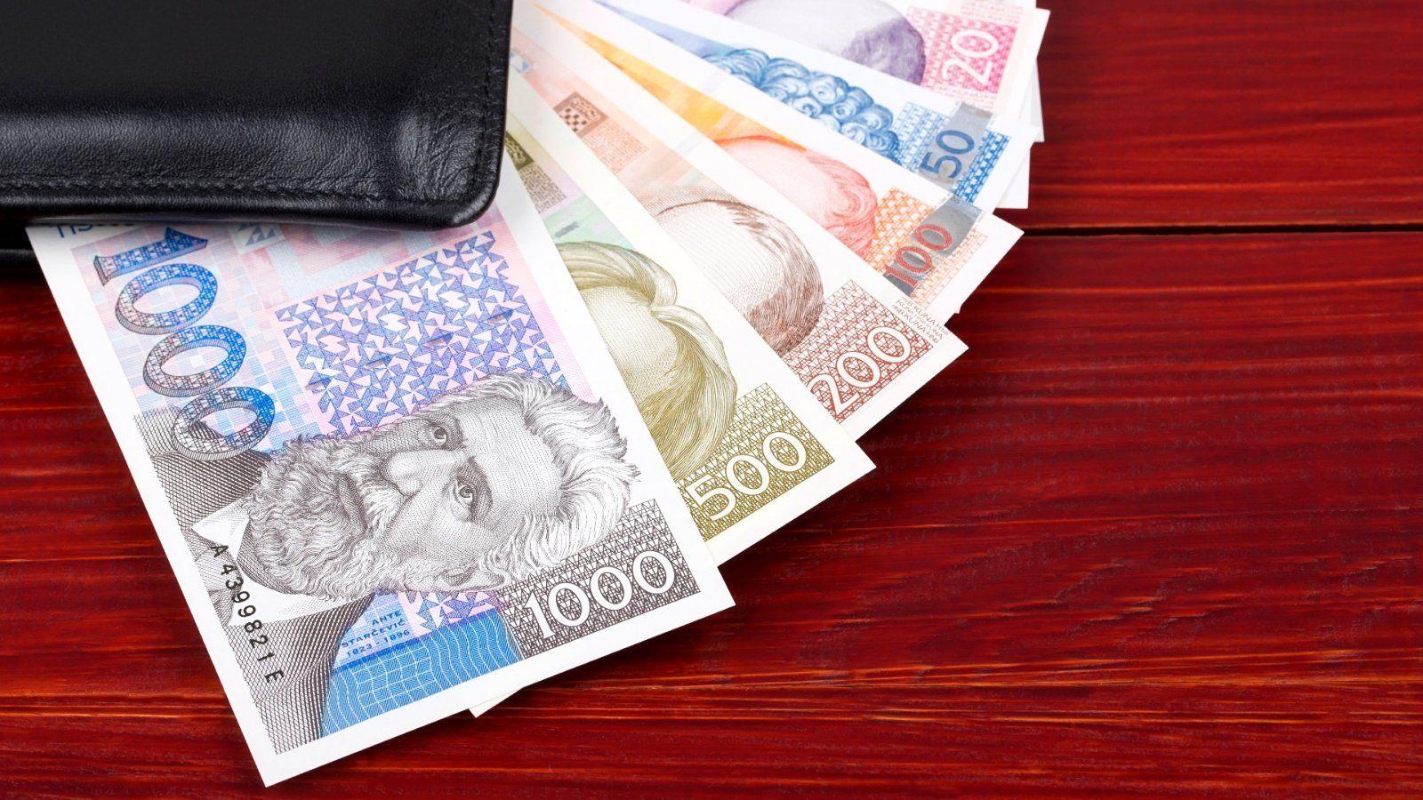 croatian-currency-kuna