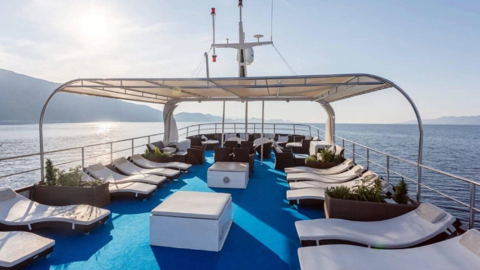 princess-aloha-sun-deck