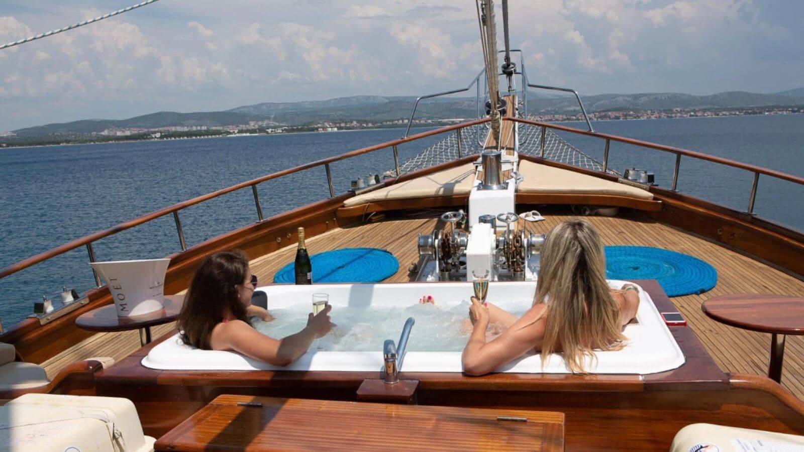 the-best-croatia-cruise